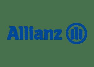 allianz-logo-3
