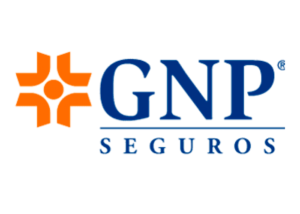 gnp-logo-2