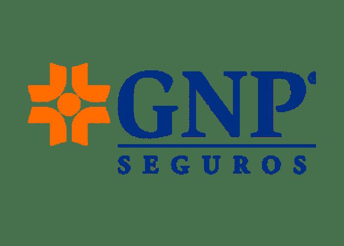 gnp-logo-3