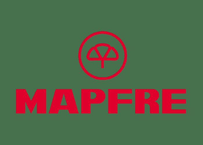 mapfre-logo-3